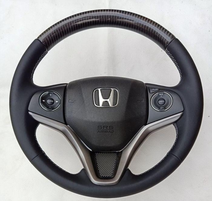 Setir Honda HR-V