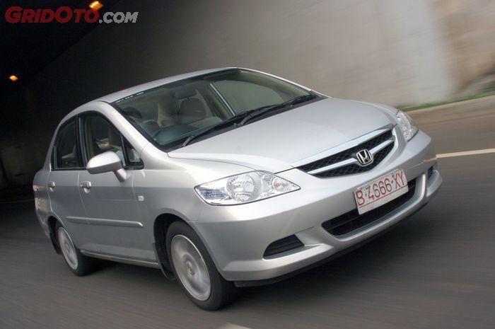 810 Koleksi Modifikasi Mobil Honda Civic Tahun 2005 Gratis Terbaru