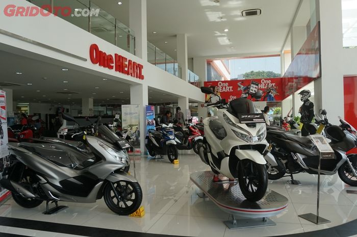 Honda PCX 150 baru saja mengalami recall, kalau dampaknya parah konsumen berhak menuntut produsen.