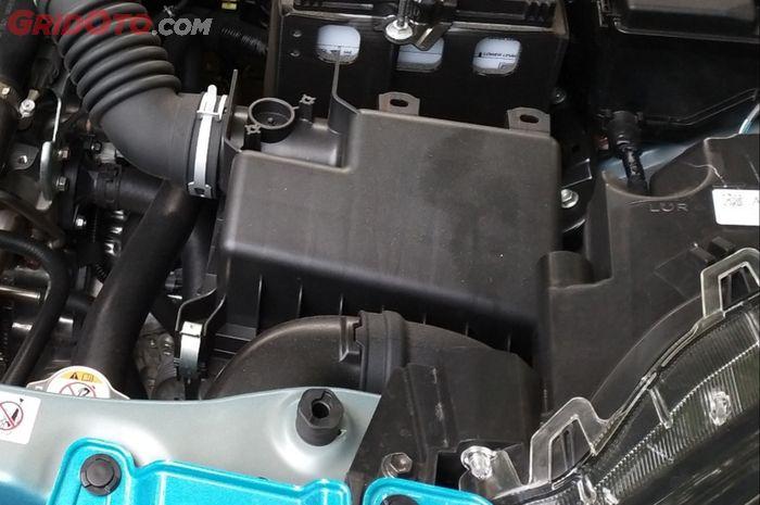 Filter udara Toyota Raize