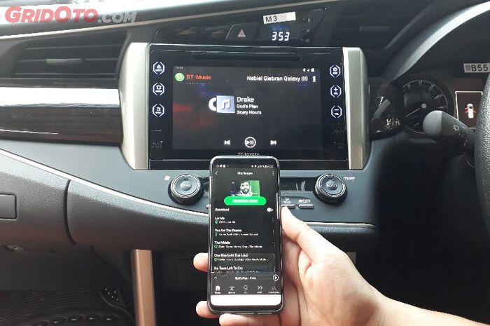 650 Koleksi Modifikasi Mobil Toyota Kijang Commando Terbaru