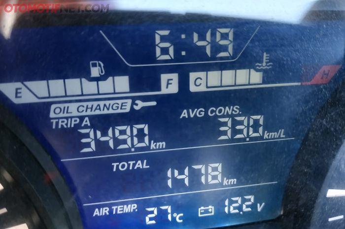 Mobil Oil Change >> Mobil