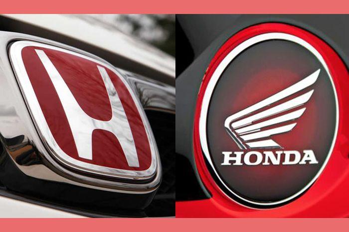 43 Gambar Mobil Dan Motor HD Terbaik