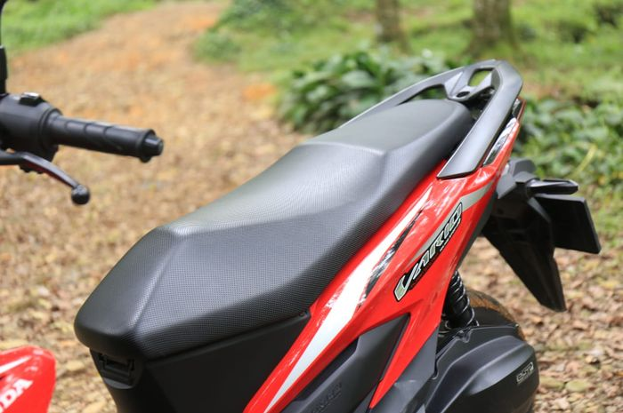 Jok Honda Vario 125