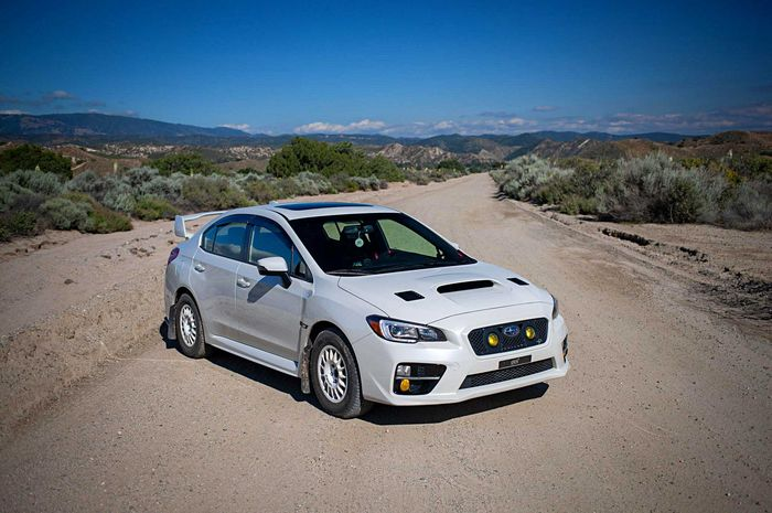 Subaru Wrx Sti For Sale >> Products On Sale