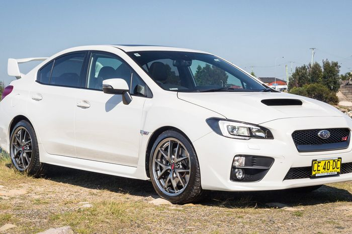 Sti For Sale >> Products On Sale
