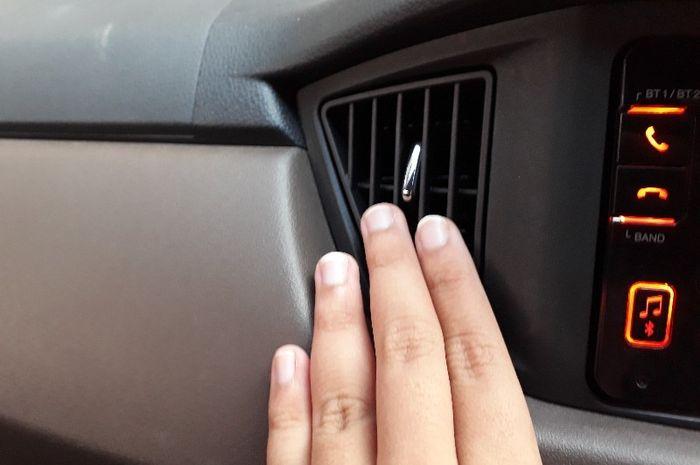 Daftar Biaya Perbaikan Untuk Merawat Ac Mobil Mulai Dari Rp 40 Ribuan Gridoto Com