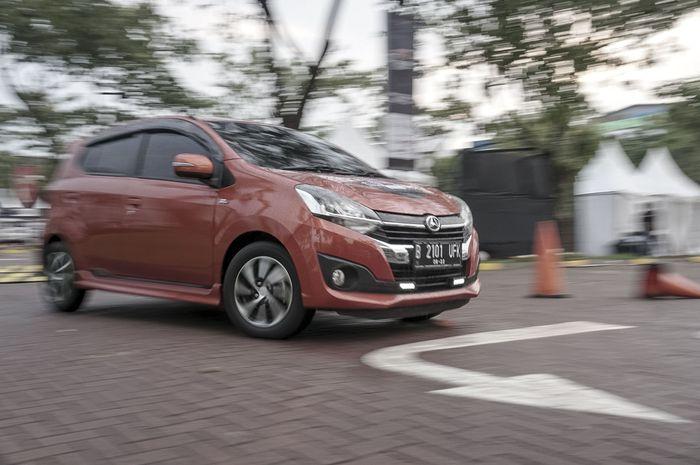 Mobil Baru Dijual Cuma Rp 50 Jutaan Di Bandung Ternyata Modus