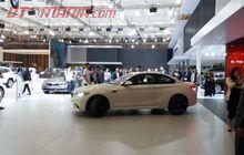 Beli Mobil Berharga Lebih Dari Semiliar, Gaya Konsumen BMW X5 Beda