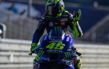 10 Pembalap MotoGP Dengan Kemenangan Terbanyak, Valentino Rossi Masih Memimpin