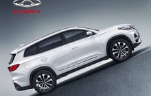 Mobil Asal China Chery Siap Balik ke Indonesia, Pasar SUV Bisa Gaduh