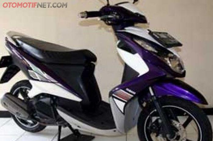 Harga Yamaha Xeon Rc Baru Dan Bekas Maret 2020 Priceprice Indonesia