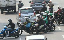 Bocoran Pelaksanaan Razia Operasi Patuh Jaya 2021, Enggak Perlu Panik, Kabur atau Putar Balik Ini Sanksinya