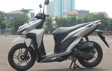 Harga Termurah Enggak Sampai Rp 20 Juta, Angsuran Kredit All New Honda Vario 150 Bekas Mulai Rp 600 Ribuan