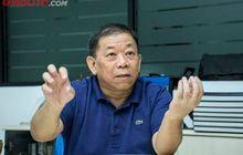 Figur, Arief Hidayat, Pendiri Wealthy Fokus Memberikan Pemahaman Pada Konsumen