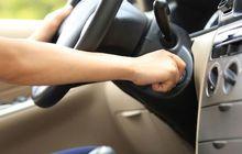 Mobil Tak Bisa Distarter, Jangan Salahkan Aki Terus