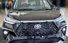All New Toyota Avanza Sebentar Lagi Dirilis, Segini Perkiraan Harganya