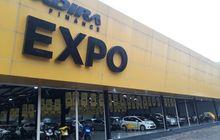 Adira Finance Gelar Pameran Adira Virtual Expo 2021,  Ada Banyak Promo Pembiayaan Menarik