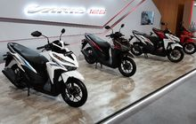 Terkuak Alasan Motor Baru Enggak Pakai Engkol Lagi, Honda Kasih Alasannya