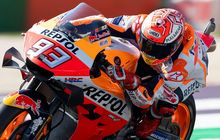 menang motogp san marino, marc marquez bisa juara dunia di thailand