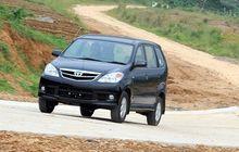 Pemilik Toyota Avanza Wajib Tahu, Ini Penyebab Indikator Posisi Transmisi Matiknya Berkedip