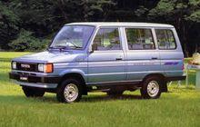 cari mobil keluarga murah, berikut pilihan mobil  rp30 jutaan! dari carry hingga kijang super