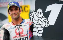 Jadi Pembalap Ducati Terbaik, Ini Yang Dilakukan Zarco Pada Sisa Musim