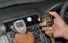 Magnetic Clutch Rusak Bikin AC Mobil Gak Dingin, Segini Biaya Perbaikannya