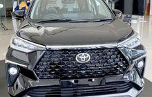 Dari Foto Doang Bikin Takjub, Konsumen Mendadak Batalkan Pesanan Toyota Avanza Lama