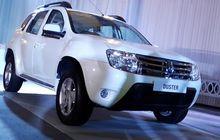 Seken Keren - Calon Konsumen Wajib Tahu, Dua Masalah Ini Sering Bikin Pemilik Renault Duster Jengkel