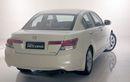 Perawatan Transmisi Matik Honda Accord CP2 di Bengkel Spesialis, Siapkan Biaya Segini