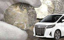Kaya Mendadak! Uang Logam Termahal di Dunia Ditemukan Dalam Kaleng, Bisa Buat Beli Toyota Alphard Sebanyak Ini