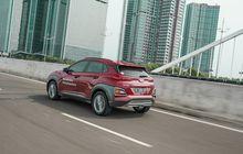 SUV Jagoan Hyundai Lebih dari Keren, Ini Daftar Harganya di September 2020