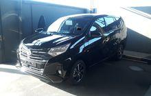 Toyota Calya Facelift Segera diluncurkan, Bagaimana Dengan Harga Model Sebelumnya di Pasar Mobkas?