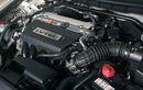 Biaya Perbaikan Power Steering dan Engine Mounting Honda Accord CP2 di Bengkel Spesialis