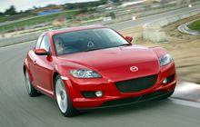 Identik dengan Suara 'Brap Brap' yang Meletup, Begini Cara Kerja Mesin Wankel Seperti pada Mazda RX-8