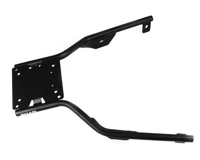 Bracket Top Box SHAD untuk Honda ADV150