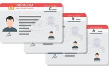 Ramai Soal Jasa Pembuatan SIM Lewat e-Commerce Tanpa Tes, Korlantas Bilang Begini