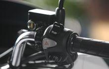 Idling Stop System Motor Matic Honda Tidak Berfungsi, Ini Penyebabnya