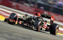 Kimi Raikkonen Pernah Hampir Bikin Timnya Bangkrut Gara-gara Tampil Bagus