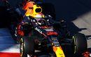Kena Panalti, Max Verstappen Merasa Tepat Ganti Mesin di F1 Rusia 2021