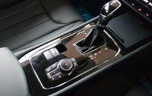 Merdeka, Ini 17 Tips Mobil Matic  yang Bisa Bikin Pemula Semangat 45