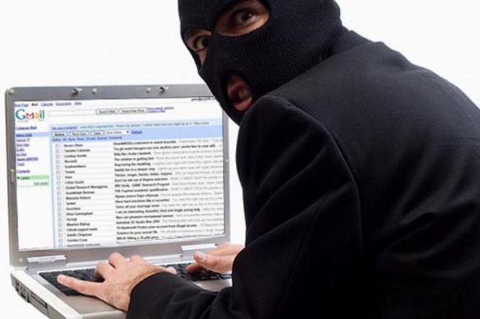 Awas Penipu Meraja Rela Waspadai Modus Lewat Jual Beli Online