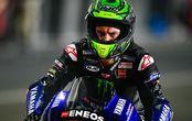 Tak Main-main, Ini Target Cal Crutchlow Bersama Yamaha di MotoGP Styria 2021