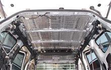 Kenali Jenis dan Fungsi Peredam Kabin Mobil, Salah Pasang Bikin Gak Nyaman