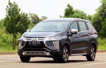 Mitsubishi Beri Diskon Menarik Sambut Peringatan Kemerdekaan Indonesia
