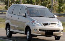 Pilihan Mobil Keluarga Rp 50 Jutaan, Dapat Daihatsu Xenia Sampai Kijang LGX