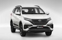 Jumlah SPK Sesuai Ekspektasi, Toyota Pede GR Bisa Diterima Lebih Baik Lagi Oleh Konsumen Indonesia