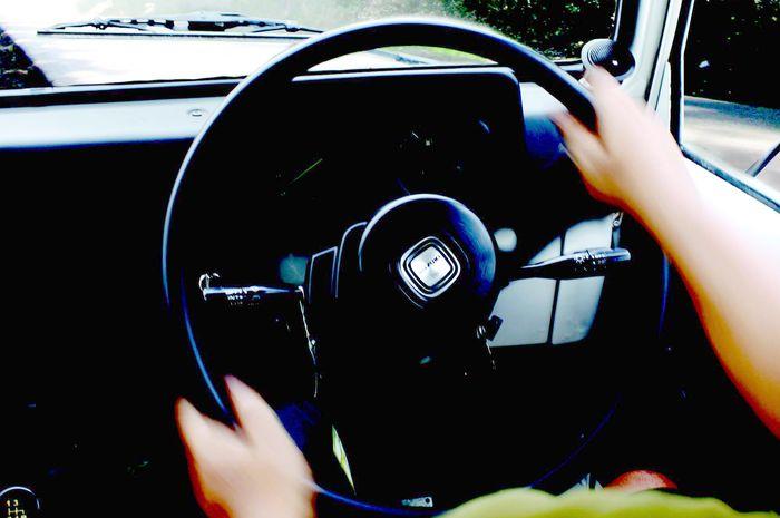 Muncul Gejala Speleng Pada Setir Mobil Lawas Ini Cara Mengobatinya Gridoto Com