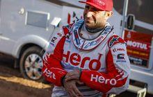 Paulo Goncalves Tambah Daftar Pembalap Tewas Sejak Reli Dakar 1979 Hingga 2020